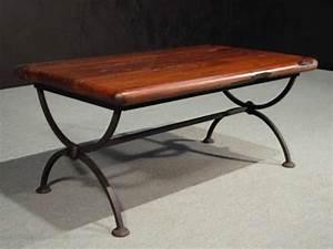 coffee tables ideas astounding wrought iron coffee table With coffee table bases for sale