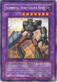 elemental deck list 2012 pin elemental deck list june 2012 on