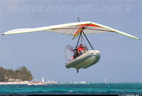 Lomac Flying Inflatable Boat by Jetboat Autoyou Market Place