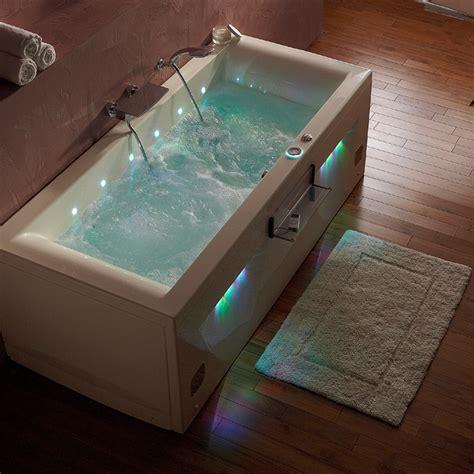 baignoire baln 233 o son eau 180 x 80 cm tablier castorama