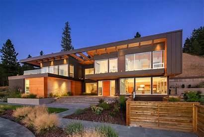 Prefab Homes Karoleena Modular Modern Luxury Canada