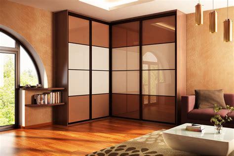 elige el armario ideal para el dormitorio 183 vivienda saludable