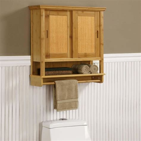 Unfinished Bathroom Storage Cabinet by Popular Interior The Best Unfinished Bathroom Wall