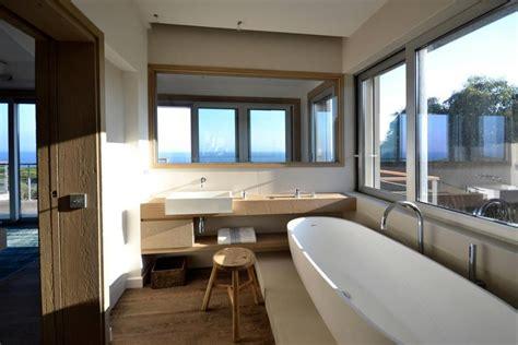 salle de bain detente la salle de bain un vrai lieu de d 233 tente citadin org