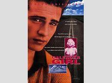 Calendar Girl 1993 film Wikipedia