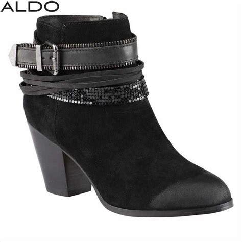 aldo shoes canada boots designs women