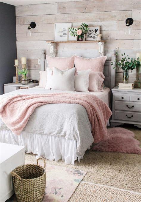 war  extremely wonderful cute bedroom ideas
