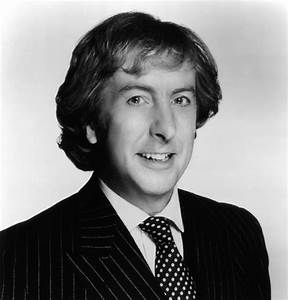 Eric Idle Young | www.pixshark.com - Images Galleries With ...