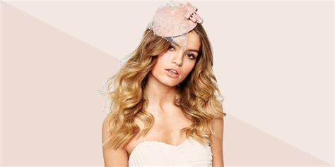 salon cuisine chapeau de mariage où trouver un bibi