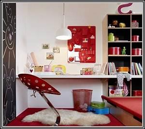 Kinderzimmer Mit Schreibtisch : kinderzimmer mit schreibtisch kinderzimme house und ~ Michelbontemps.com Haus und Dekorationen