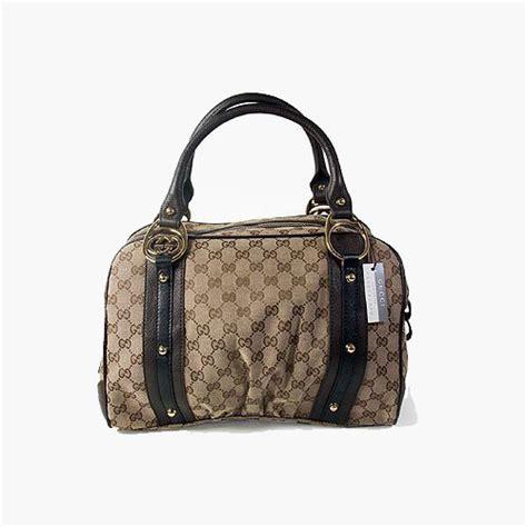 list  top  expensive handbag brands  world inkcloth
