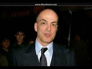 Paul Stanley of Kiss and reporter insult each other (1997 ...