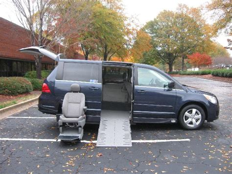 wheelchair assistance wheelchairs