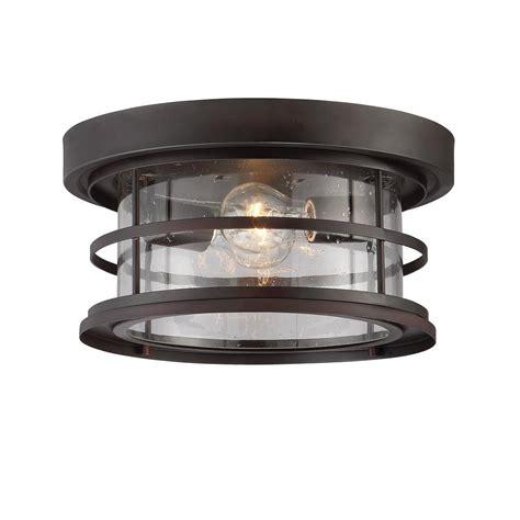 low profile led ceiling light home lighting low profile ceiling light low profile