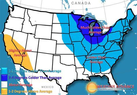 range weather forcast range winter weather forecast 20122013 hairstyles