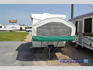 2005 Used Viking Epic 2007 Pop Up Camper In Georgia Ga