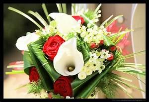 Fleurs Pour Mariage : photographe mariage et les fleurs photographe de mariage ~ Dode.kayakingforconservation.com Idées de Décoration
