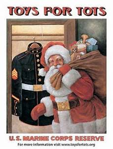 Best 25 Toys for tots ideas on Pinterest
