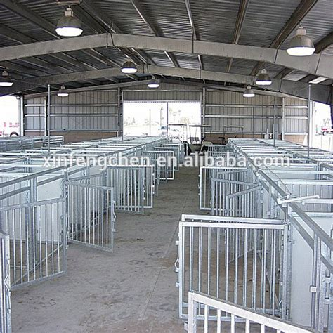 farming equipment pig   sale buy pig penfarming