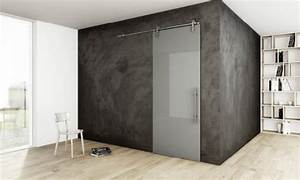 prix dune porte coulissante With porte d entrée pvc avec applique salle de bain bois