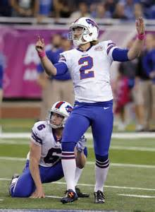 nfl investigating bills laser pointer complaint daily