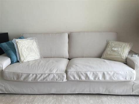 Ikea Kivik Sofa Bewertung by Ikea Kivik Sofa Series Review Comfort Works