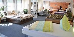 Wasserbetten Online Kaufen : wasserbetten dortmund dormito ihr bestes wasserbett viel preiswerter ~ Indierocktalk.com Haus und Dekorationen