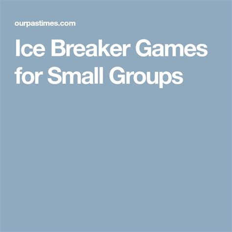 adult ice breaker christmas best 25 breaker for adults ideas on