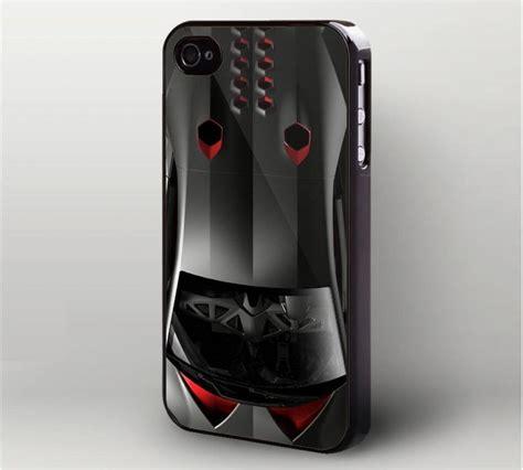 lamborghini sesto elemento iphone  case iphone