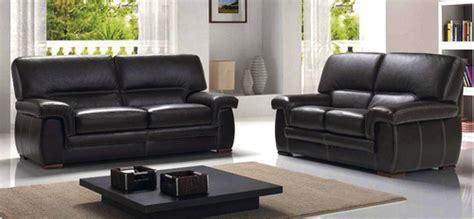leclerc canapé leclerc meuble canapé idées d 39 images à la maison