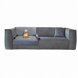 Couch Online Bestellen Günstig : d d cover pepper sofa hundedecke von dream and dare g nstig bestellen ~ Bigdaddyawards.com Haus und Dekorationen