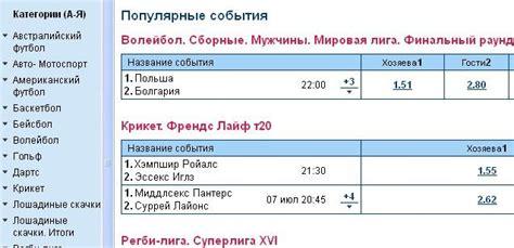 Fonbet адреса в москве