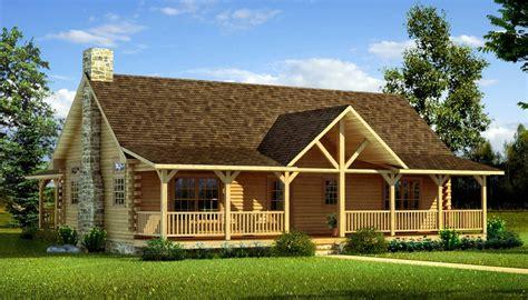 danbury plans information southland log homes
