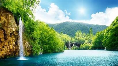 Scenic Scenery Wallpapers Wallpapersafari Amb