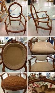 Refaire Un Fauteuil Bridge : refaire un fauteuil refaire un fauteuil bridge tous les messages sur refaire un fauteuil bridge ~ Melissatoandfro.com Idées de Décoration