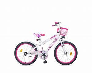 Kinder Fahrrad Mädchen : 20 zoll kinder m dchen fahrrad rad bike kinderfahrrad jugendfahrrad m dchenrad ebay ~ Orissabook.com Haus und Dekorationen