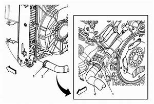 Wiring Diagrams For 2011 Buick Lacrosse