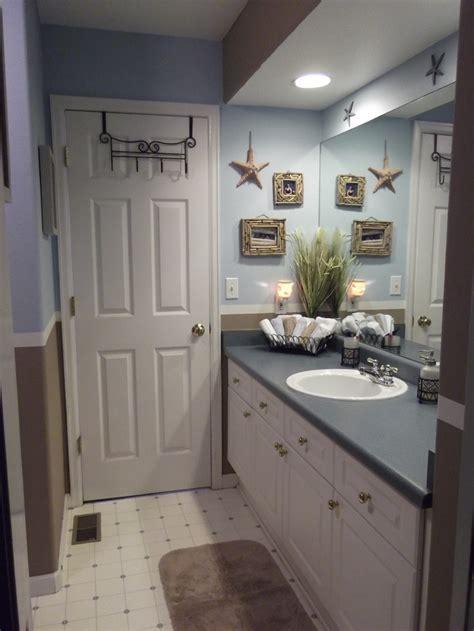 beach bathrooms small bathroom remodeling ideas beach