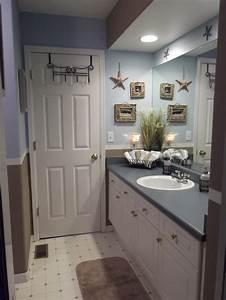 Beach bathrooms, small bathroom remodeling ideas beach