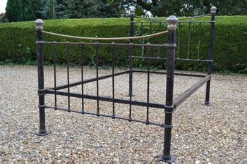 Bedsteads For Sale by Antique Beds Bedsteads Coast To Country Brass And