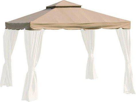 dach für pavillon siena garden pavillon dach dubai beige g 252 nstig kaufen