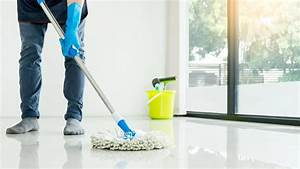 Cleaning Up Our Language  Why We Should Retire The Use Of The Word  U0026 39 Maid U0026 39