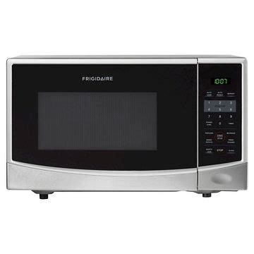 Countertop Microwave Ovens At Target - microwave ovens target