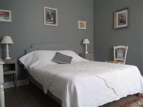 les herbiers chambre d hotes chambres et table d hôtes le clos de la bastide
