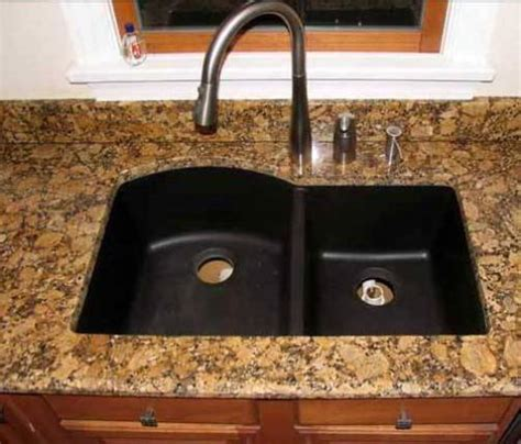 how to clean black granite sink how to clean a composite granite sink franke franke