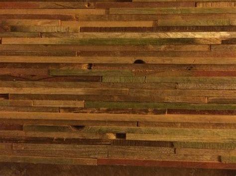 hand  reclaimed barnwood wall art  pettythings