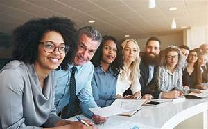 Job Recruiting Office Diversity Inclusion Practices Videos