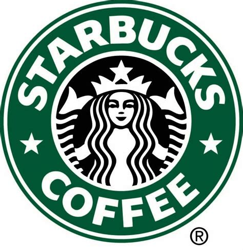 Pumpkin Spice Condoms Amazon by Starbucks V Charbucks Likelihood Of Confusion 174