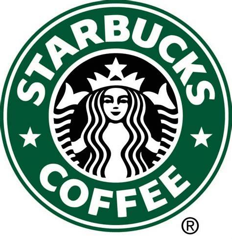 Pumpkin Patch Seattle Washington by Starbucks Likelihood Of Confusion 174