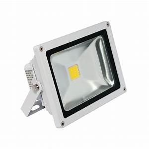 Lithonia lighting light wall mount outdoor white floodlight ofth pr p wh m the home